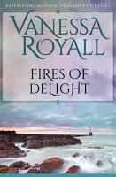 Fires of Delight PDF