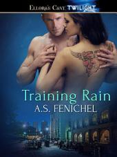 Training Rain
