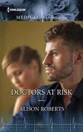 Doctor at Risk
