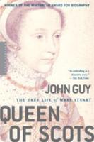 Queen of Scots PDF