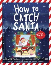 How To Catch Santa Book PDF