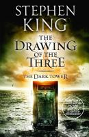 The Dark Tower II  The Drawing Of The Three PDF