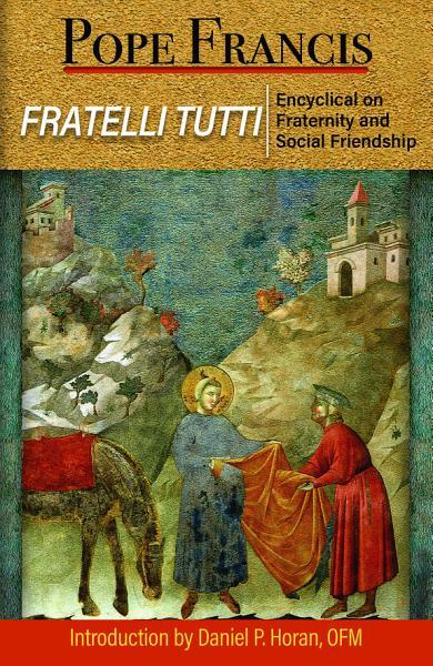 Download Fratelli Tutti Book