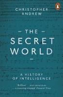The Secret World PDF