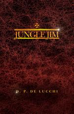 Jungle Jim PDF
