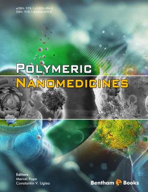 Polymeric Nanomedicines