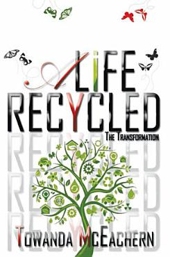 A Life Recycled PDF