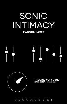 Sonic Intimacy PDF