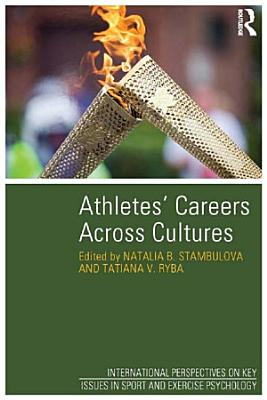 Athletes  Careers Across Cultures