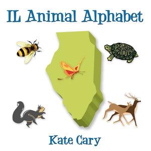 Il Animal Alphabet