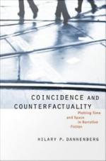 Coincidence and Counterfactuality