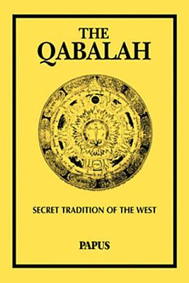 The Qabalah PDF