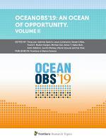 Oceanobs'19: An Ocean of Opportunity. Volume II