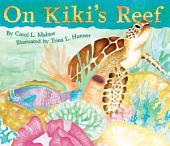 On Kiki's Reef