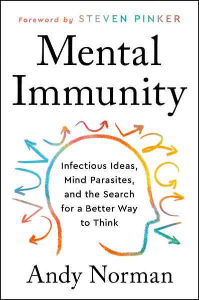 Download Mental Immunity Book