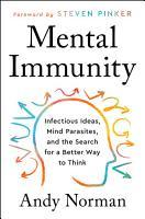 Mental Immunity PDF