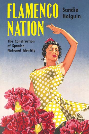 Flamenco Nation PDF