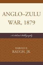 Anglo-Zulu War, 1879
