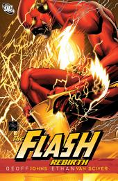 The Flash: Rebirth: Issues 1-6