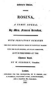 The New English Drama, with Prefatory Remarks, Biographical Sketches, and Notes, Critical and Explanatory: Being the Only Edition Existing which is Faithfully Marked with the Stage Business, and Stage Directions, as Performed at the Theatres Royal, Volume 8