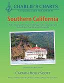 Charlie's Charts: Southern California