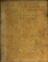 Basis Historiae Ecclesiasticae: Ad Usum Cleri Augustani Iussu ... Josephi Episcopi Augustani ... Edita Et In Quinque Partes Digesta .... In Quo Continetur Pars III. Quae Vitas Summorum Pontificum Complectitur. 2