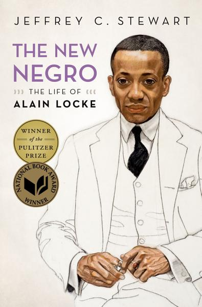 Download The New Negro Book