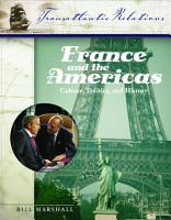 France and the Americas PDF