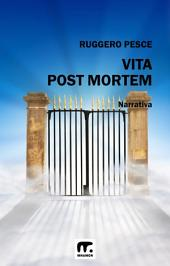 Vita post mortem
