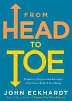 From Head to Toe PDF