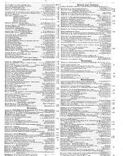 The Nation  Electronic Resource  PDF