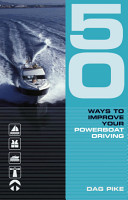 50 Ways to Improve Your Powerboat Driving PDF