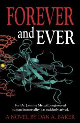 Forever And Ever Book PDF
