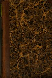 Dictionaire des sciences médicales: Mus - név, Volume35