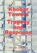 Khobar Towers PDF