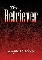 The Retriever PDF