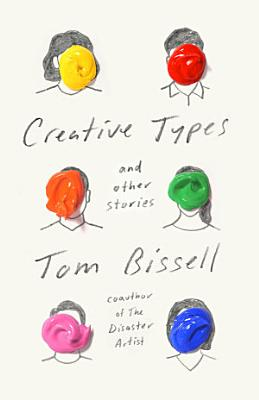 Creative Types