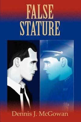 False Stature