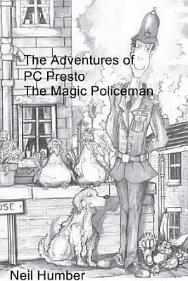 The Adventures of PC Presto