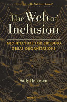 The Web of Inclusion PDF