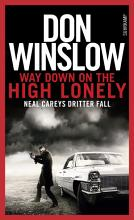 Way Down on the High Lonely PDF