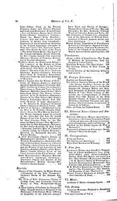 Putnam s Magazine PDF