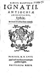 De graecis in latinas denuo conversae