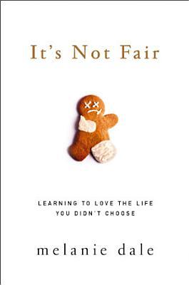 It s Not Fair