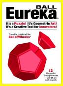 Eureka Ball Red