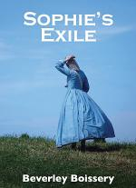 Sophie's Exile
