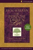 The Purpose Driven Life Dvd Study Guide PDF