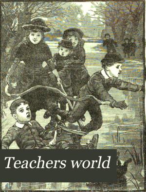 Teachers World