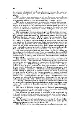 Diccionario bibliographico portuguez PDF