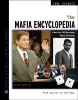 The Mafia Encyclopedia PDF